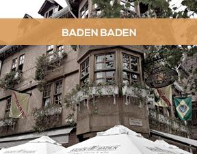 Hotel Bologna Campos do Jordão Capivari Baaden Baden