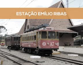 Hotel Bologna Campos do Jordão Capivari Estação Emílio Ribas