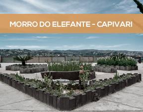 Hotel Bologna Campos do Jordão Capivari Morro do Elefante