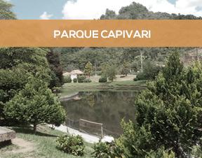 Hotel Bologna Campos do Jordão Capivari Parque